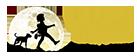 Logo Fellow Traveller