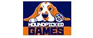 Logo Hound Picked Games
