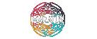 Logo Maratus