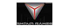 Logo 3Mind Games