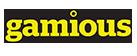 Logo Gamious